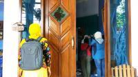 Mahasiswi Indonesia yang Tewas di Jerman Akan Menikah Akhir Tahun Ini