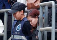 Sidang Siti Aisyah Dilanjutkan, Dubes Rusdi Kirana Kecewa