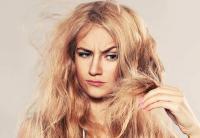 Tak Disangka, 5 Hal Ini Jadi Penyebab Rambut Bercabang