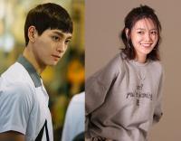 Choi Tae Joon dan Sooyoung 'SNSD' Bintangi Drama So I Married an Anti-Fan