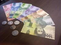 11 Pahlawan yang Ada di Uang Kertas, Nomor 10 Kisahnya Paling Tragis