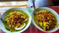 Menikmati Lezatnya Orem-Orem, Kuliner Khas Malang yang Kini Jarang Ditemukan