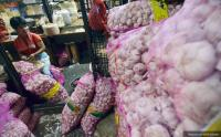 500 Komoditas Impor Akan Dibatasi, Bahan Konsumsi Paling Banyak