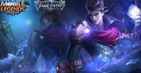 4 Cara Dapatkan Hero Tanpa Diamond di Game Mobile Legends