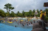 Promo Agustusan Tiket Masuk Theme Park di Sekitar Jakarta Mulai Rp55 Ribuan