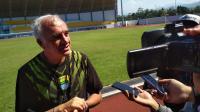Fokus Persib Kembali ke Liga 1 Usai Tampil di Piala Indonesia 2018