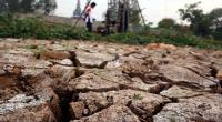 Kekeringan di Kulonprogo Memburuk, 25 Desa Minta Bantuan Air Bersih