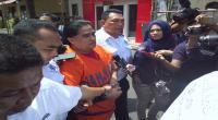 Sidang Kasus Penipuan, Terungkap Dimas Kanjeng Minta Rp35 Miliar untuk Bangun Ponpes