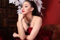 Bantah Tuduhan Sang Artis, Manajer Justru Klaim Dianiaya Julieta Pricilla