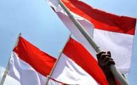 Selamat Merayakan HUT Kemerdekaan ke-73 Republik Indonesia