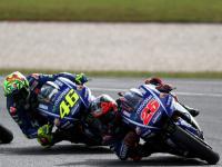Pernat: Krisis Yamaha Bakal Berlanjut ke MotoGP 2019