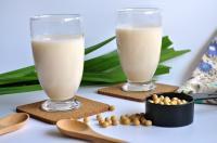 Benarkah Diet dan Gaya Hidup dapat Turunkan Risiko Kanker Payudara?