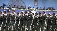 Jelang 30 Tahun Berakhirnya Perang, Iran Tuntut Kompensasi USD1 Triliun dari Irak