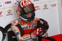 Pedrosa Ingin Bangkit di Sisa Balapan MotoGP 2018