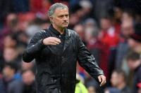 Legenda Liverpool Balas Kritik Mourinho