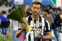 Marotta Komentari Hengkangnya Marchisio dari Juventus