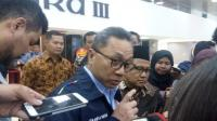 Balas Penjelasan Sri Mulyani, Ketua MPR: Yang Menyesatkan Itu Menkeu