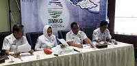 BMKG Pastikan Gempa Lombok Timur Kali Ini Aktivitas Baru
