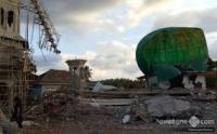 Kemensos Terus Lakukan Verifikasi Data Korban Gempa Lombok