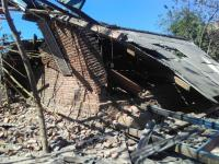 TGB: Penanganan Bencana Lombok Sudah Berskala Nasional