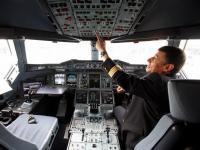 7 Hal Seputar Penerbangan Pesawat yang Jarang Diketahui