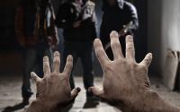 Polisi Diserang OTK saat Berpatroli di Cirebon, Senjata Korban Raib