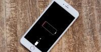 Ini Cara Mengetahui Kondisi Ketahanan Baterai iPhone