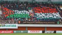Mahmoud Abbas Berterima Kasih Palestina Dapat Perlakuan Baik di Asian Games