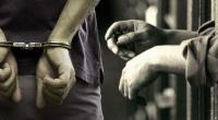 2 Calo Tiket Asian Games di GBK Ditangkap Polisi