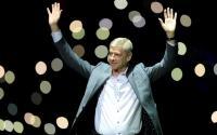 Arsene Wenger Masih Belum Tahu Kelanjutan Karier Melatihnya