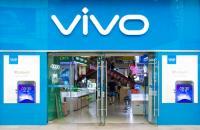 Vivo Seri V11 Pro Bakal Hadir di Indonesia