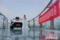 Fobia Ketinggian, Pria Ini Tolak Lamaran Pacarnya yang Siapkan Mobil Mewah dan Uang Rp211 Juta