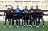 Lebih Kuat dari Madrid, Juventus Belum Tentu Juara Liga Champions