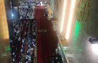 Khotbah Istiqlal Angkat Tema Merajut Silaturahmi Mengikis Intoleran