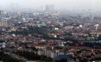 Ibu Kota Pindah ke Palangkaraya, Harga Tanah Langsung Naik?
