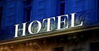 Rumor Palangkaraya Jadi Ibu Kota Baru, Hotel Berbintang Mulai Dibangun