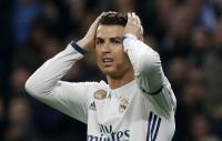 Terungkap, Alasan Sebenarnya Cristiano Ronaldo Tinggalkan Madrid