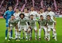 Dani Alves: Madrid Jauh Lebih Berbahaya sejak Kepergian Ronaldo
