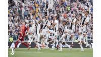 Prediksi Valencia vs Juventus di Grup H Liga Champions 2018-2019