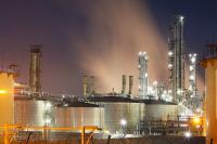 Anggaran Subsidi Energi 2019 Bengkak Jadi Rp157,79 Triliun