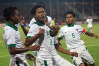 Profil Singkat Empat Peserta Grup C Piala Asia U-16 2018