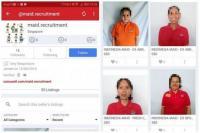 """Singapura Bekukan Izin Usaha Agen Tenaga Kerja yang """"Jual"""" PRT Indonesia di Online Shop"""