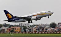 Pilot Lupa Nyalakan Pengatur Tekanan Udara, Puluhan Penumpang Pesawat India Alami Pendarahan