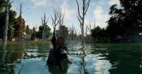 Game PUBG Bakal Meluncur untuk Gamer PS4