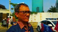 Asia Sentinel Minta Maaf ke SBY, Demokrat: Ini Belum Selesai, Penyebar Fitnah Kami Kejar!