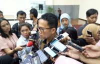 KPK: Aris Budiman Punya Integritas di Atas Rata-Rata, Bakal Jadi Orang Besar