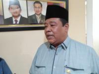 Soal Wagub DKI, Fraksi NasDem Lebih Sreg Diisi dari PKS