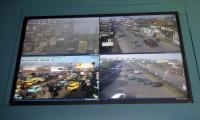 Tilang Elektronik Akan Berlaku di Jakarta, Ini Respons Kemenhub