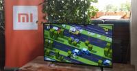 Tak Hanya Rilis Mi A2, Xiaomi Luncurkan Smart TV Terbaru