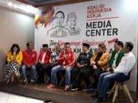 Hasto: Kampanye Damai untuk Meningkatkan Peradaban Demokrasi Indonesia